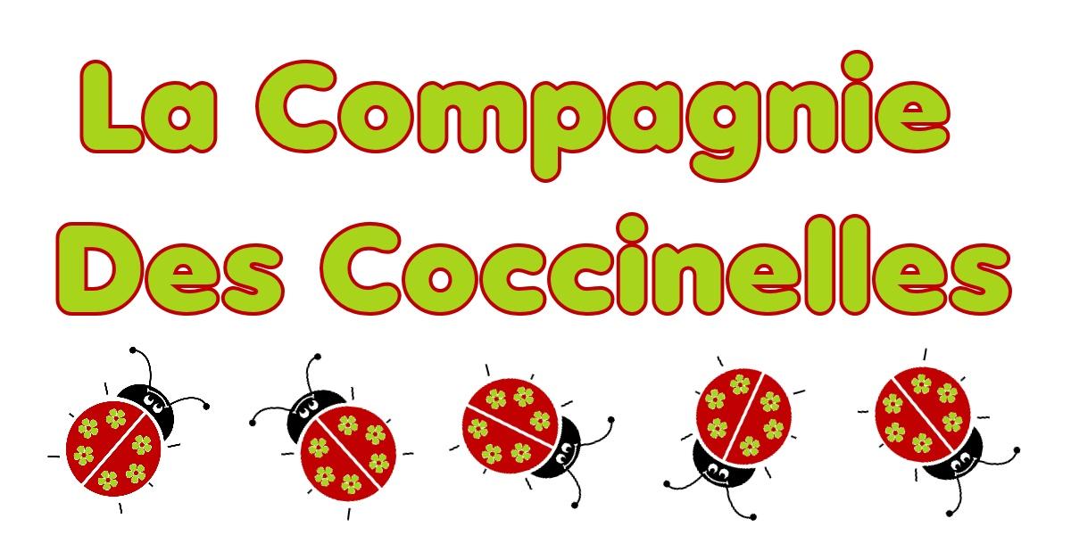 logo-compagnie-coccinelles
