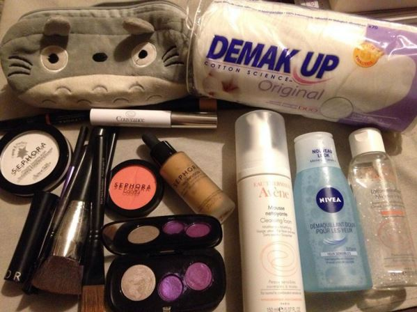 makeupdemakeup