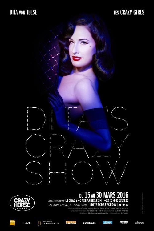 DitasCrazyShow2016-rideauFR_RVB