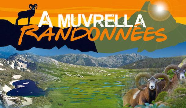 http://www.randonnee-corse-amuvrella.com/