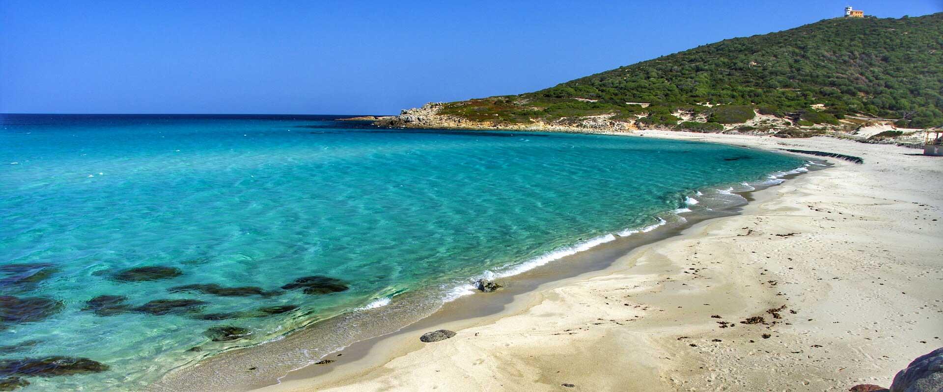 10 plages en Corse à découvrir lors de votre séjour