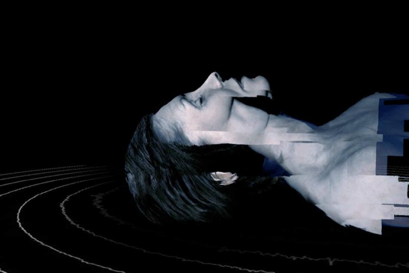 BodyQuake, il teaser, dettaglio (foto di Carlo Maria Causati)