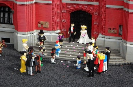 Legoland Building Blocks Legos Lego