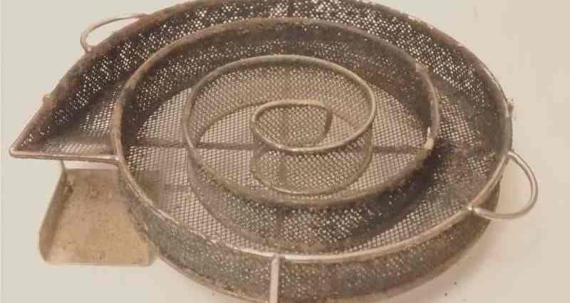 Fumaison - générateur de fumée pour fumoir à froid