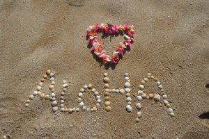 Ho'oponopono, la méthode hawaïenne pour le bien être et le développement personnel