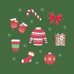 Des idées de cadeaux de Noel pour tous les goûts