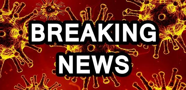 Breaking News Corona Virus  - Matryx / Pixabay