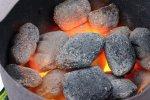 Le fumage à chaud: fumer et cuire en même temps!