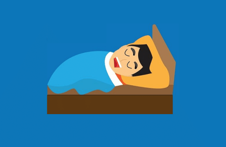 Bien dormir - jmexclusives / Pixabay