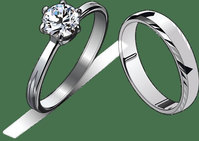 Diamant - Dr-Gero / Pixabay