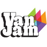VanJam Variety Podcast