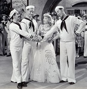 Panama_Hattie_(1942)_still_1