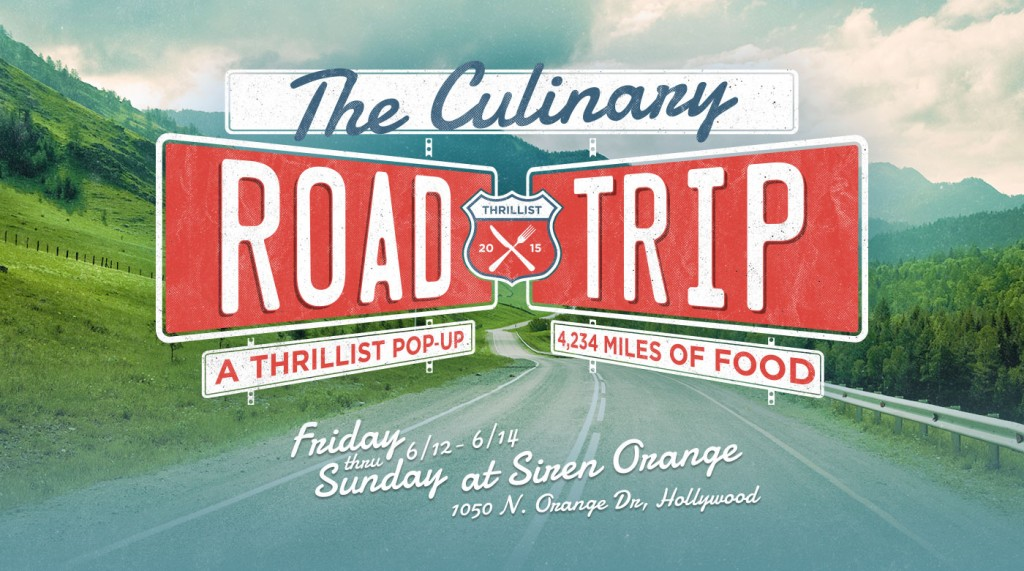 Thrillist -RoadTrip_Header