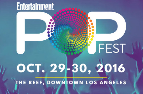 popfest