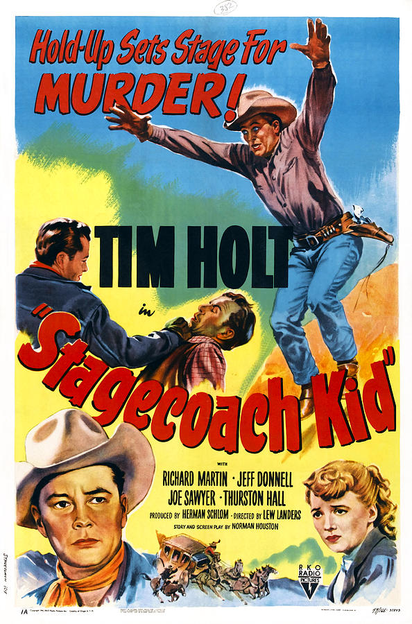 stagecoach-kid-us-poster-tim-holt-top-everett