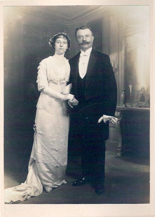 19130716_monod-camille_lavenant-jeanne_m_75-paris_photo-couple