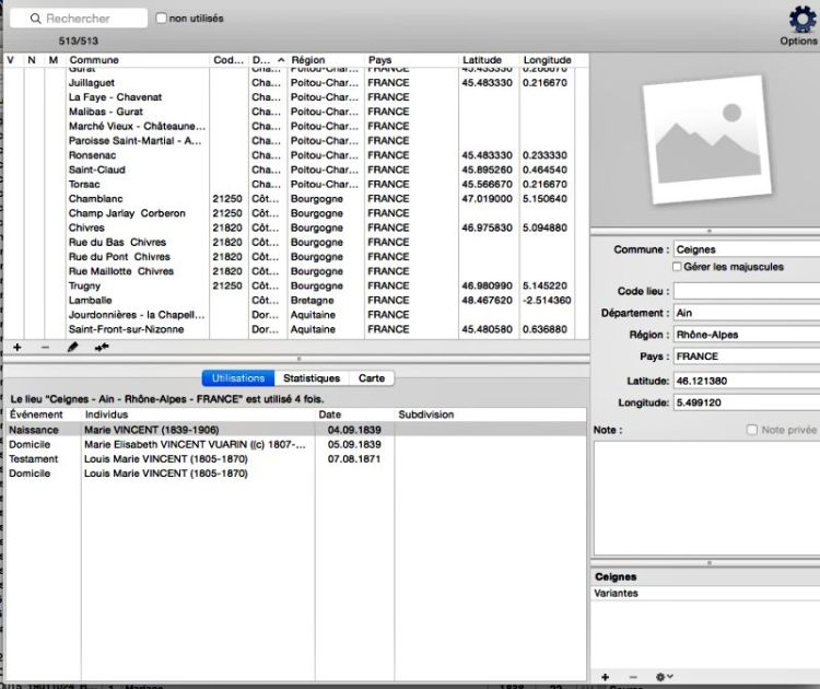 menage-logiciel-genealogie-lieux