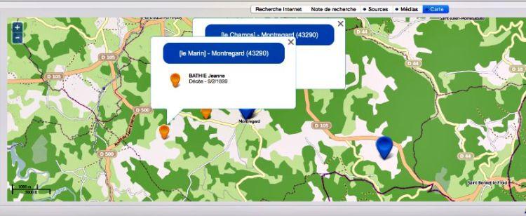 cartographie-logiciel-genealogie