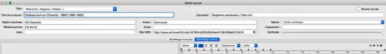 logiciel-genealogie-heredis-saisie-sources