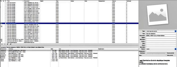 blog_menage-logiciel-genealogie_sources-avant
