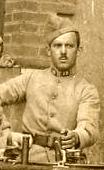 Première guerre mondiale, 1GM