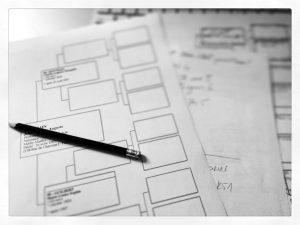 Comment organiser votre projet de généalogie