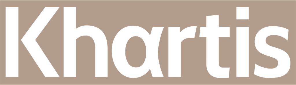 cartographier sa généalogie, khartis, sciences-po, généalogie
