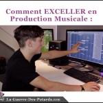 production musicale martin garrix