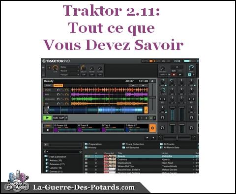 logiciel-dj-traktor-2-11