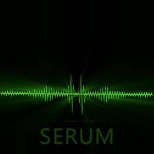 serum hardcore