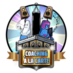 coaching DJ production musicale