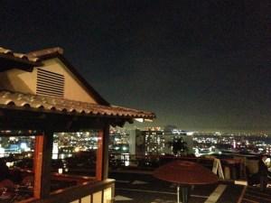 yamashiro_140211_05