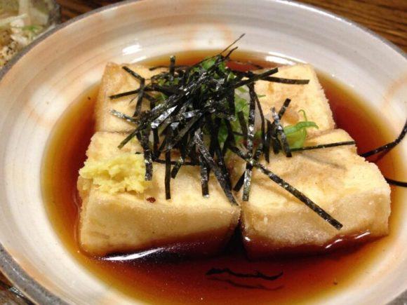 koshiji_670716