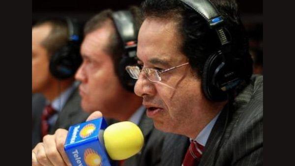 Fallece Dr Alfonso Morales