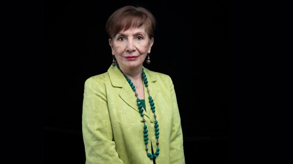 Esther Orozco