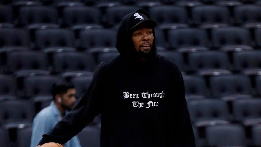 Kevin-Durant-basquetbol-nba