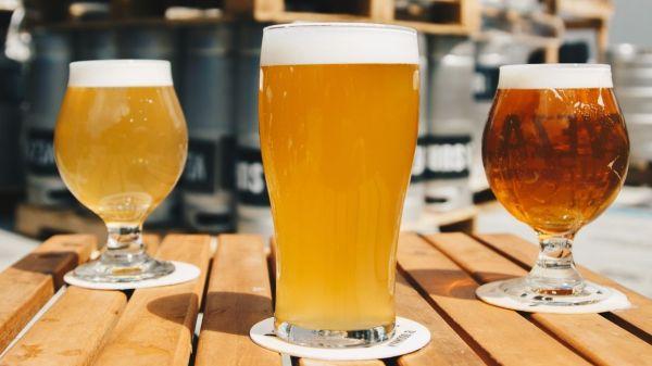 cerveza-artesanal-bebidas-alcoholicas