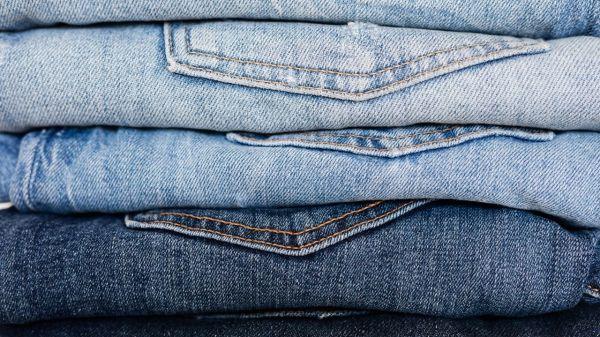 jeans pantalones de mezclilla