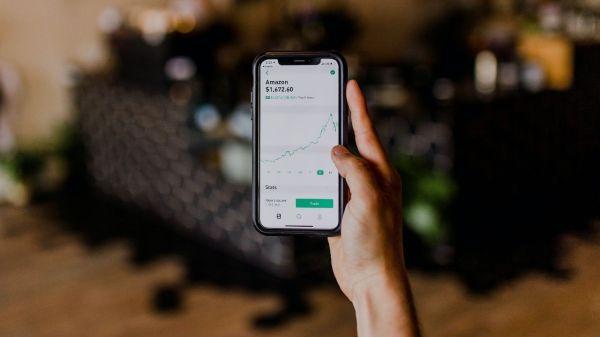 inversion-app-plataformas-investment