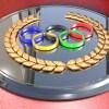 Juegos Olimpicos Tokio