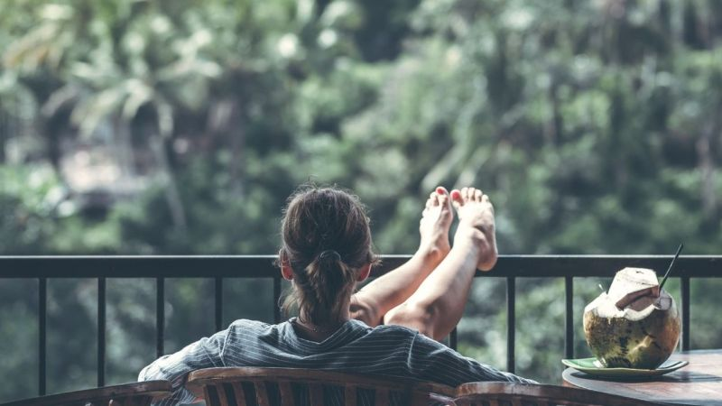 turismo-vacaciones-descanso-relax