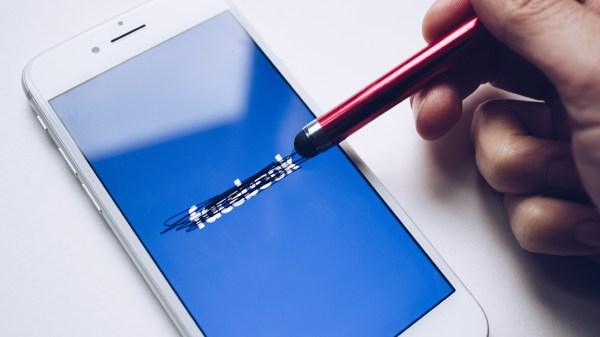 facebook es investigado por violar normas de competencia