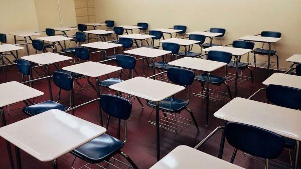 escuelas-regreso-a-clases-educación