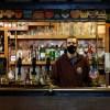 bares-confinamiento-alcohol