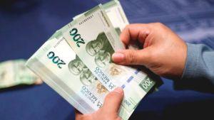 El aguinaldo para los pensionados del IMSS e ISSSTE ya tiene fecha