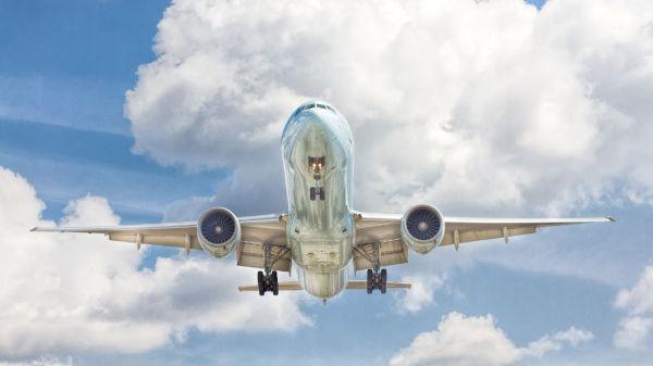 AMLO confirmó que se trabaja en una nueva aerolínea