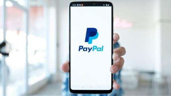 paypal-smartphone-app-pagos