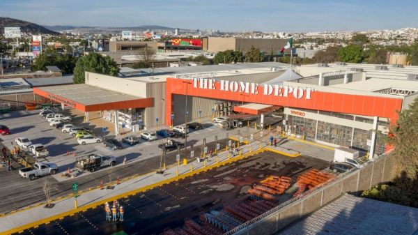 the-home-depot-mexico
