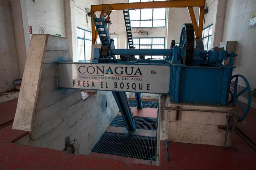 ©Foto: Angélica Escobar/La-Lista.