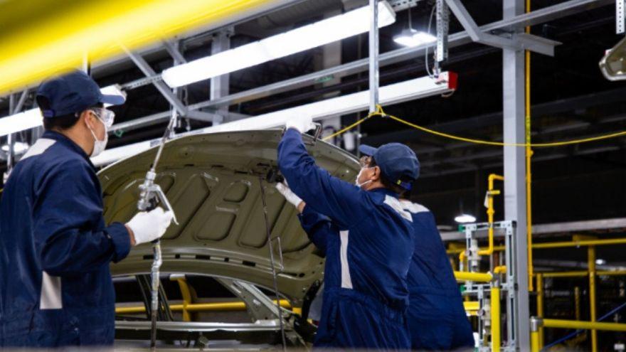 automotriz-empleo-manufactura-ramos-arizpe